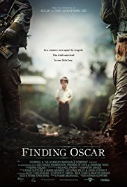Watch Finding Oscar Online Free 2018 Putlocker