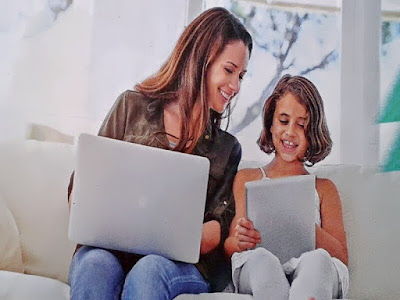 Gambar 3 Tantangan Orang Tua Menghadapi Anak Generasi Alfa