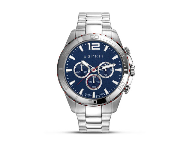 relojes para hombre de lujo
