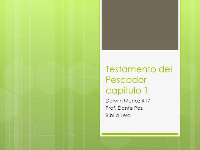 https://es.scribd.com/presentation/339406449/Exposicion-Del-Testamento-Del-Pecador-Capitulo-1