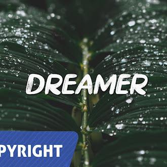 NO COPYRIGHT MUSIC: Mark Tyner & MatSun - Dreamer