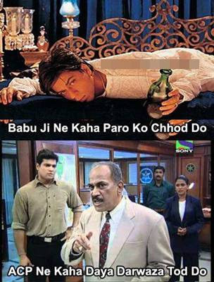 CID JOKES COMICS FUNNY PICTURES | FUNNY INDIAN PICTURES