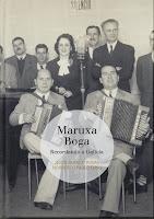http://musicaengalego.blogspot.com.es/2016/11/maruxa-boga-recordando-galicia.html