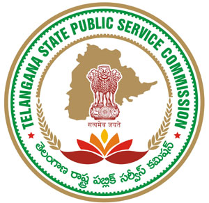 TSPSC Released Answer Key for AEO Exam 2017, check and raise objections