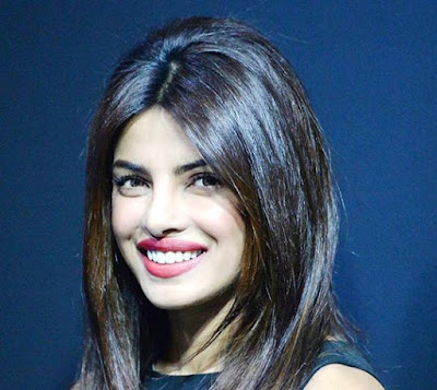 9 Beauty Tricks By Priyanka Chopra and Makeup Artist Kardashians
