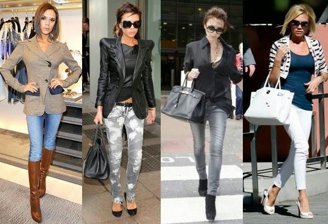 Victoria_Beckham_style_ritalifestyle