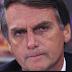 Pastor vê Bolsonaro como prévia do anticristo e alerta os cristãos