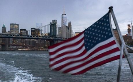 Μετανάστες επιχειρηματίες θέλει να προσελκύσει η κυβέρνηση Ομπάμα