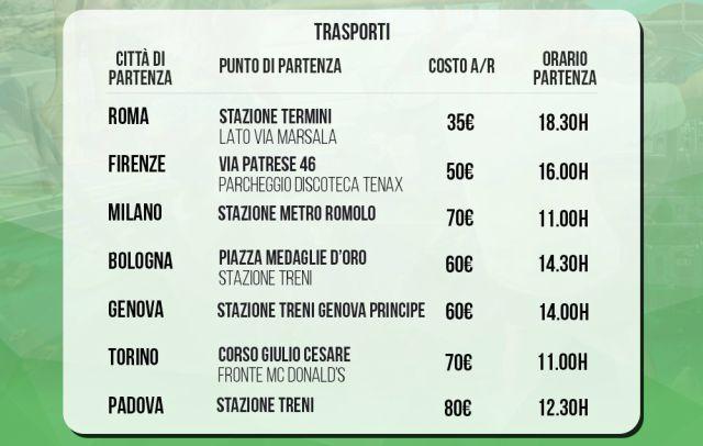 cruise-break-prezzi-trasporti-a-r-poracci-in-viaggio