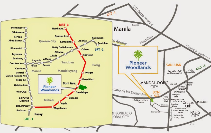 Affordable Property Listing Of The Philippines Affordable