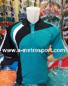 http://www.grosirkaosolahraga.com/p/blog-page_81.html