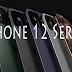 مواصفات iPhone 12 السلسلة المرتقبة من شركة ابل