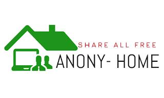 Chia sẻ link phim lẻ cho các Member AnonyHome