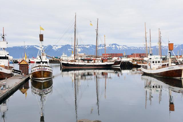 Islandia Husavik 02