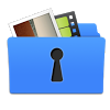 Gallery Vault - Hide Pictures Latest v2.9.21 APK Download for Android