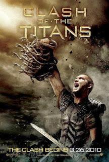 Cuộc Chiến Giữa Các Vị Thần - Clash of the Titans (2010) | Full HD VietSub