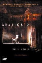Watch Session 9 Online Free in HD