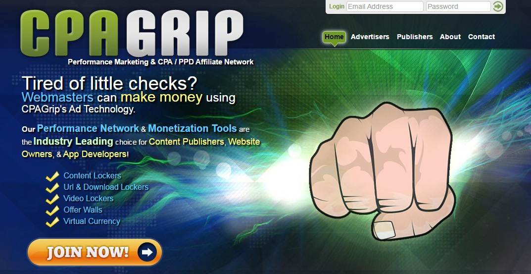 Cpagrip Review & My New $200 Per Day Method For 2016