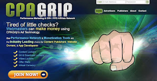 cpagrip review