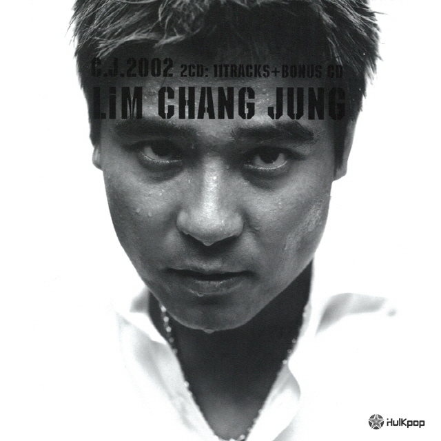 IM CHANG JUNG – Vol.9 C.J.2002 (FLAC)