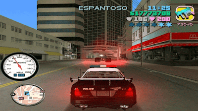 Don 2 GTA Vice City Full game for pc free download