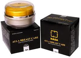 harga ayla breast care