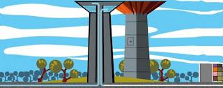 motore-schietti-torri-idroelettriche-energia-pulita-centrale-effetto-serra-free-energy