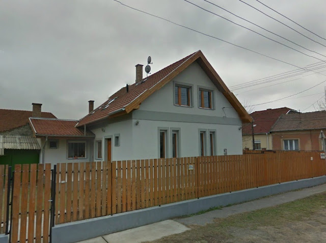 családi ház felújítás