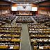 Perbedaan Sistem Pemerintahan Presidensial dan Sistem Pemerintahan Parlementer Terlengkap
