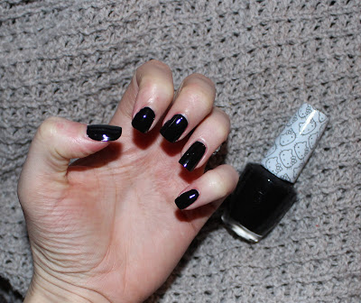 OPI Never Have Too Mani Friends!