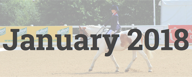 https://lambequestrian.com/2018/02/04/january-2018/
