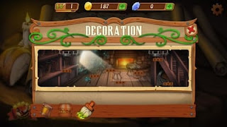 Cooking Witch Apk - Free Download Android Game