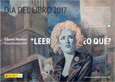 http://www.elmundo.es/cultura/2017/04/11/58ecb8d3e5fdeaaa668b457c.html