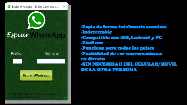 parametre localisation iphone 8 Plus
