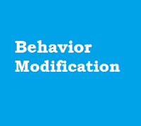 Dangers of Extremely Behavior Modification