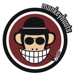 Download Kumpulan Lagu Monkey Boots Ska Full Album