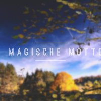 https://paleica.wordpress.com/2016/04/01/12-magische-mottos-april/