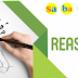 Reasoning Questions for SSC CGL Exam 2017