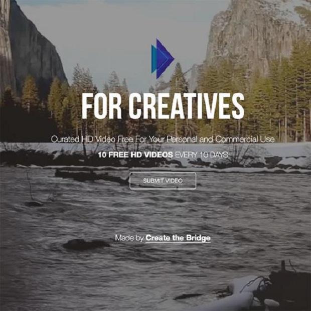 7 Website Penyedia Video Berkualitas Tinggi, Download Sesukamu Alias Gratis
