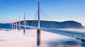 world best bridge hd wallpaper6