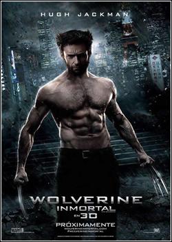 Baixar Wolverine - Imortal Dublado Grátis