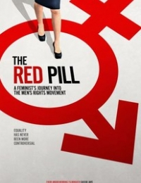The Red Pill | Bmovies