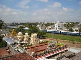 திருப்பூரில் நேரடி தனி நபர் ஆலோசனை மற்றும் மணி தெரபி பயிற்சி