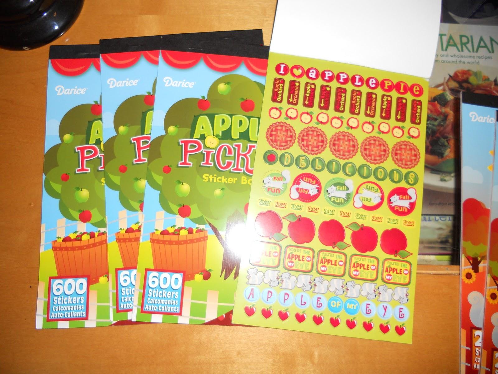 Teacher Bits And Bobs Apple Patterns Freebie And Fun Fall