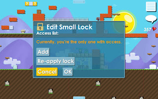 Growtopia Apk Mod v2.43 Latest Version Terbaru for Android