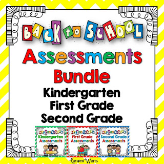 https://www.teacherspayteachers.com/Product/Back-to-School-Assessments-Bundle-K-2-2036726