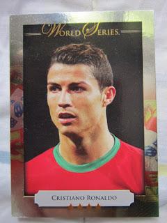 Football Soccer World Cup 2018 Russia Portugal Spain Morocco Cristiano Ronaldo Real Madrid