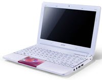 Daftar Harga Laptop & Notebook Acer Termurah Terbaru 2019 23