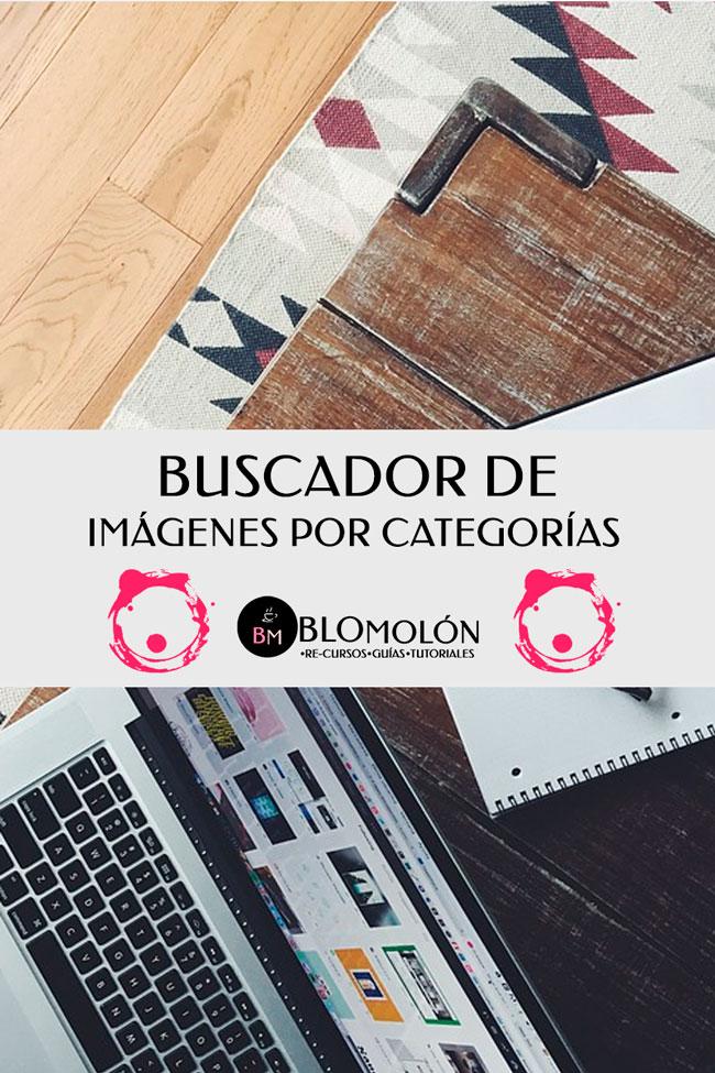 buscador-_de_imagenes_por_categorias