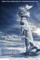 Ngày Kinh Hoàng - The Day After Tomorrow
